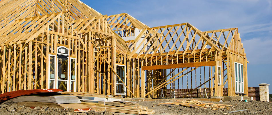 4 Common Myths About Building a New Home